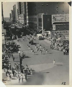 5-15-1939 Tulsa Safety Parade- 12 - Copy