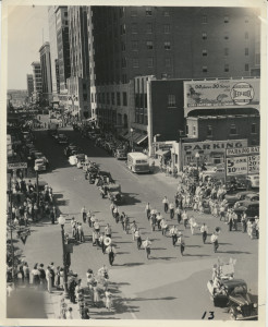 5-15-1939 Tulsa Safety Parade- 13 - Copy