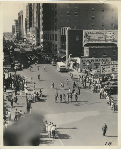 5-15-1939 Tulsa Safety Parade- 15 - Copy