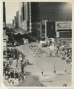 5-15-1939 Tulsa Safety Parade- 16 - Copy