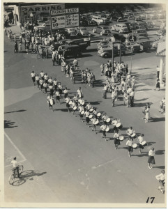 5-15-1939 Tulsa Safety Parade- 17 - Copy