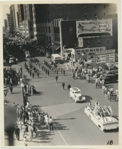 5-15-1939 Tulsa Safety Parade- 18 - Copy