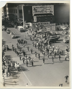 5-15-1939 Tulsa Safety Parade- 19 - Copy