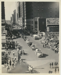 5-15-1939 Tulsa Safety Parade- 20 - Copy