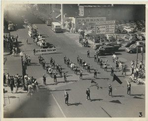5-15-1939 Tulsa Safety Parade- 3 - Copy