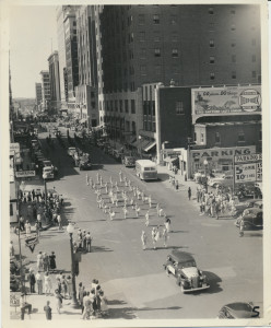 5-15-1939 Tulsa Safety Parade- 5 - Copy