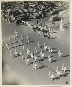 5-15-1939 Tulsa Safety Parade- 6 - Copy