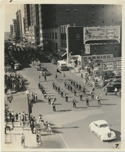 5-15-1939 Tulsa Safety Parade- 7 - Copy