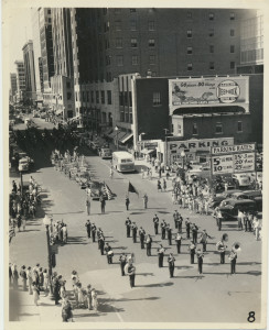 5-15-1939 Tulsa Safety Parade- 8 - Copy