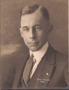 1920-john-rogers
