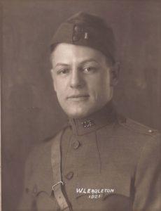 1921-wm-l-eagleton