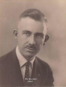1925-e-l-Ellison