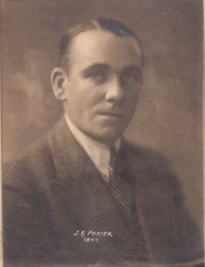 1927-ja-porter
