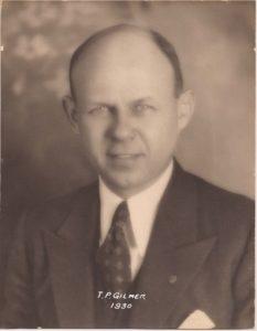 1930-tp-gilmer