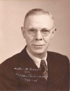 1932-walter-w-eastman