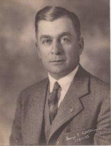 1933-geo-l-watkins