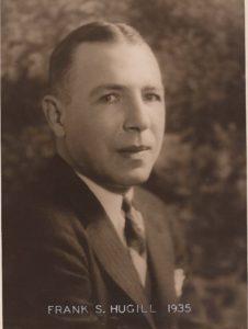 1935-frank-s-hugill