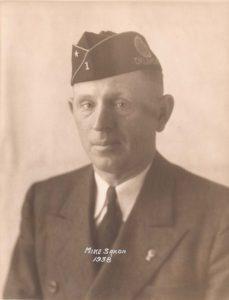 1938-mike-saxon