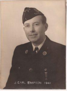 1941-j-earl-simpson