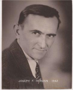 1942-joe-hermann