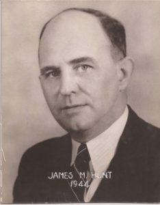1943-james-hunt