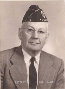 1943-leslie-spain