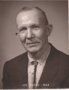 1944-joe-payne