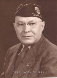 1945-oto-koenig