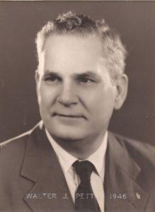 1946-walter-j-petty
