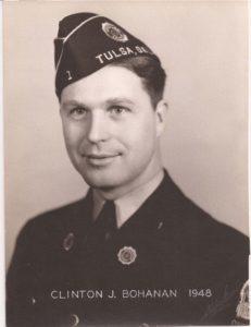 1948-clinton-bohannan
