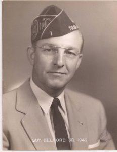 1949-guy-belford
