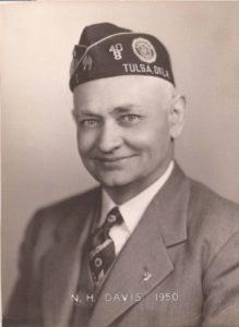 1950-nh-davis