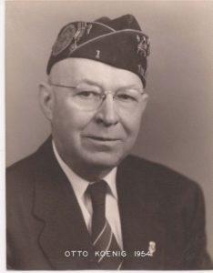 1954-otto-koening