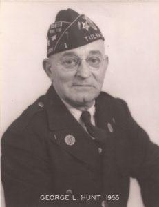1955-george-hunt