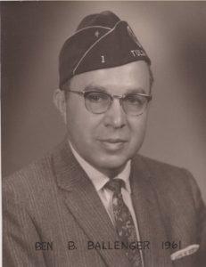 1961-ben-b-ballenger