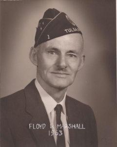 1963-floyd-r-marshall