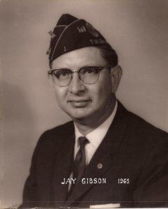 1965-jay-gibson