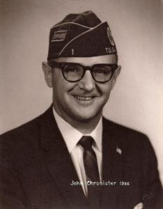 1966-john-chronister