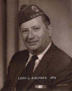 1970-leon-kaufman