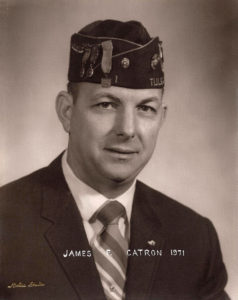 1971-james-catron