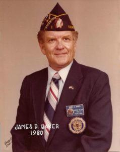 1980-james-d-baker