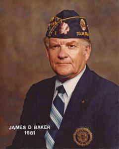 1981-james-d-baker