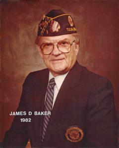 1982-james-d-baker