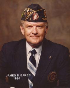 1984-james-d-baker