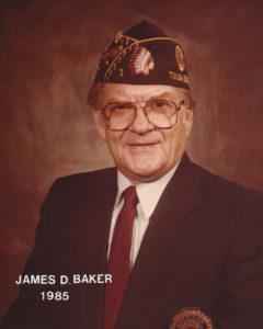 1985-james-d-baker