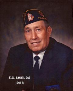 1988-ed-shields