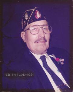 1991-ed-shields