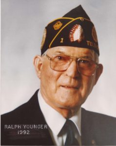 1992-ralph-younger