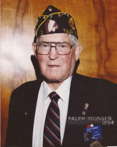 1994-ralph-younger