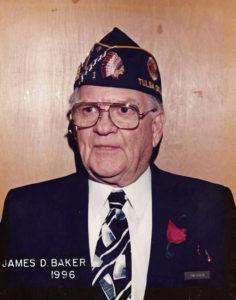 1996-jim-baker